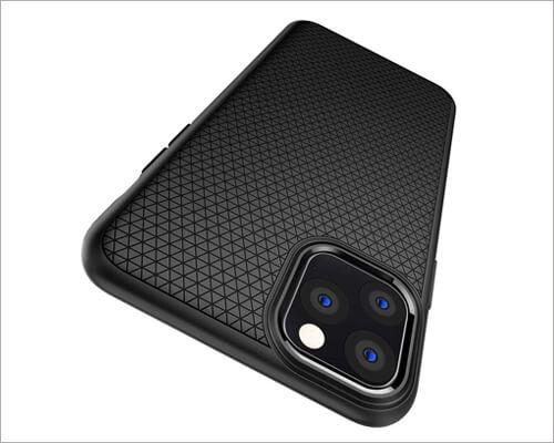 Spigen Cheap Slim Case for iPhone 11 Pro Max