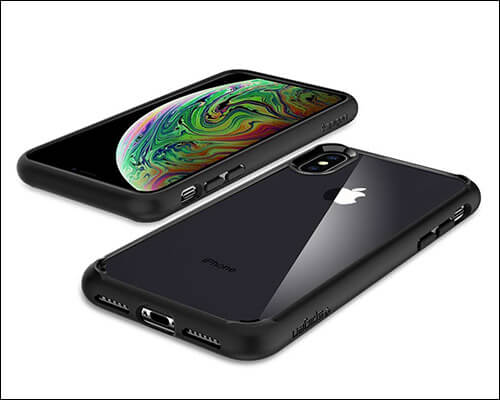 Spigen Cheap iPhone Xs Max Case