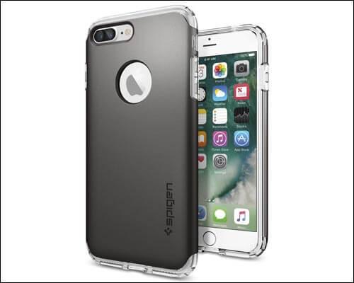Spigen Hybrid Armor iPhone 7 Case