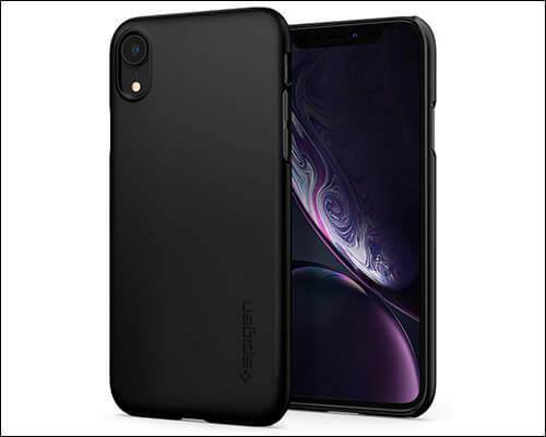 Spigen Inexpensive iPhone XR Case