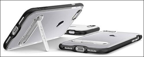Spigen Kickstand Case for iPhone 7