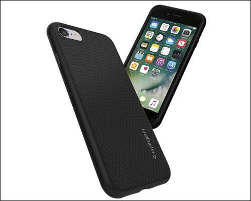 Spigen Liquid Armor Case for iPhone 7