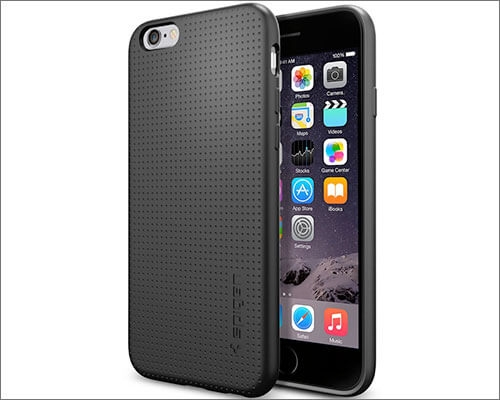 Spigen Liquid iPhone 6-6s Case