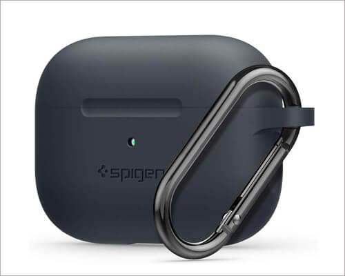 Spigen Silicone AirPods Pro Case