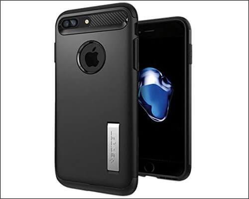 Spigen Slim Armor iPhone 7 Plus Case