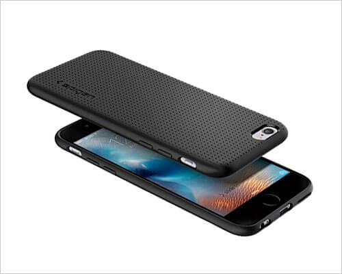 Spigen Slim Case for iPhone 6-6s