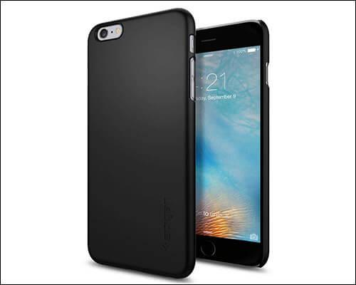 Spigen Slim Case for iPhone 6s Plus