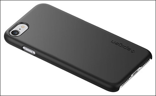 Spigen Thin Fit iPhone 7 Case