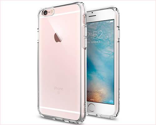 Spigen Ultra Hybrid iPhone 6s Case