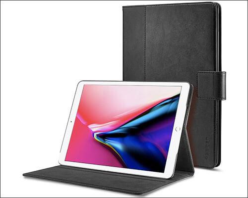 Spigen iPad 9.7 2018 Case
