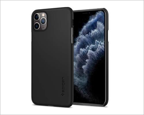 Spigen iPhone 11 Magnetic Case