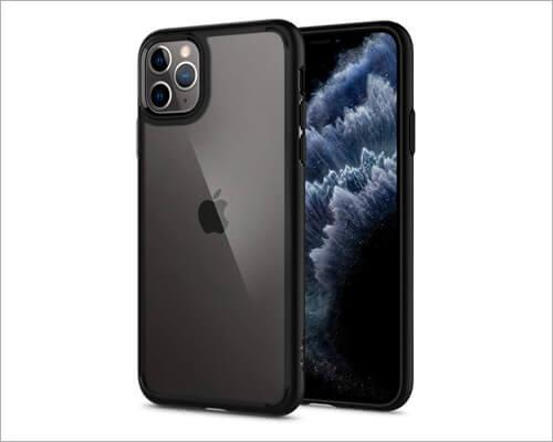 Spigen iPhone 11 Pro Bumper Case