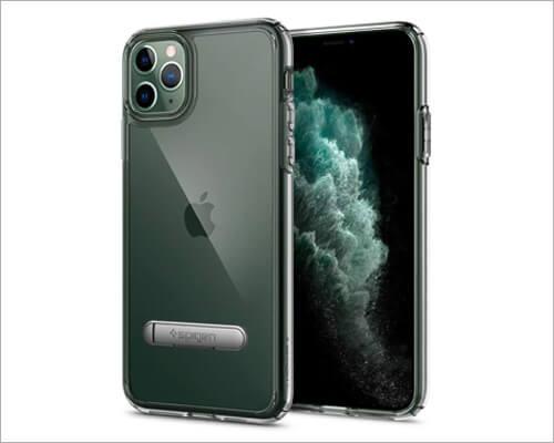 Spigen iPhone 11 Pro Kickstand Case