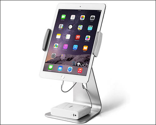 Stouch 12.9 and 11 inch iPad Pro Stand