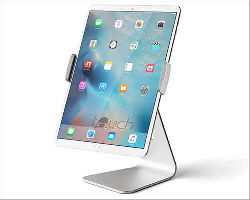 Stouch iPad Pro Stand