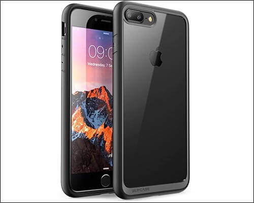 Supcase Unicorn Beetle iPhone 7 Plus Case