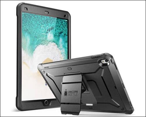 Supcase iPad Pro 10.5-inch Kickstand Case