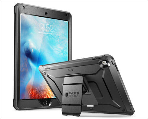 Supcase iPad Pro 9.7-inch Case