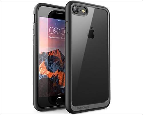 Supcase iPhone 8 Bumper Case