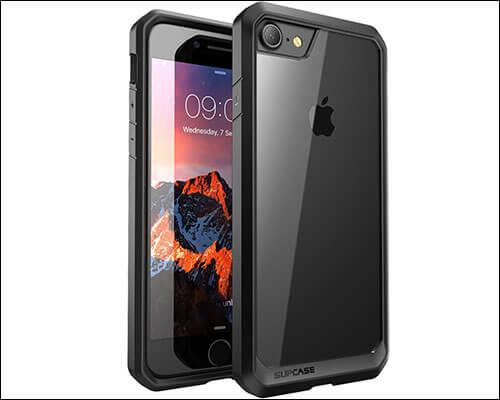 Supcase iPhone 8 Case