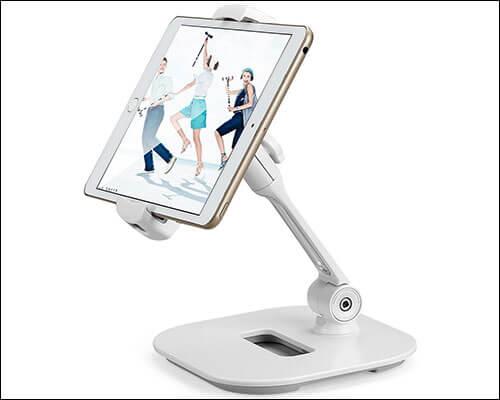 Suptek iPad Pro 10.5-inch Stand