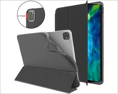 Supveco iPad Pro 11-inch Case