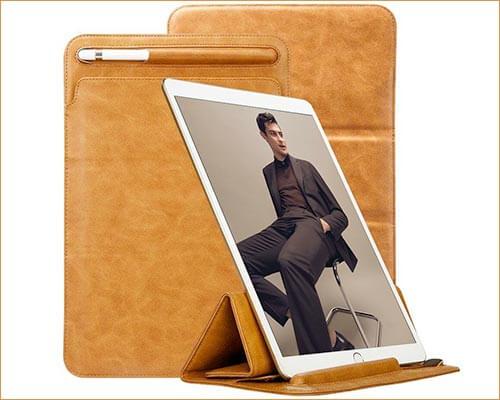 TOOVREN iPad Pro 12.9-inch Sleeve