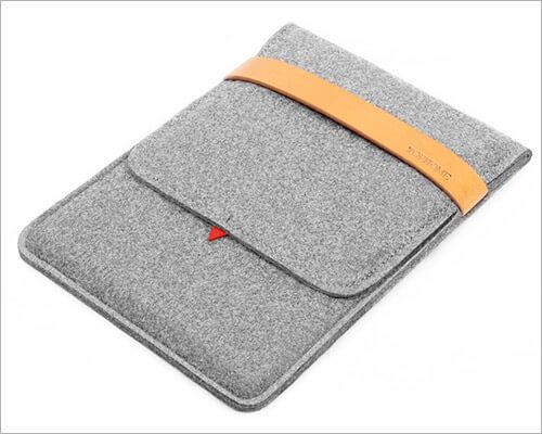 TOPHOME iPad Air Sleeve
