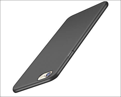 TORRAS Slim Case for iPhone 6-6s