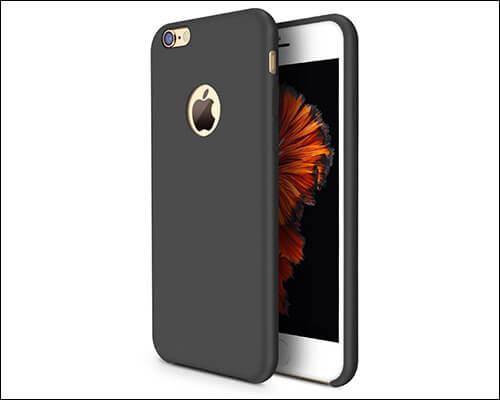 TORRAS Slim Case for iPhone 6s Plus