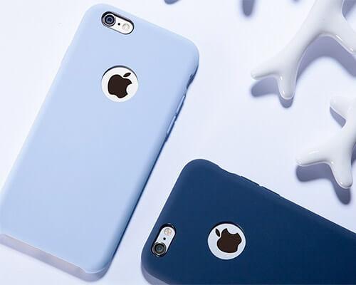 TORRAS iPhone 6-6s Case