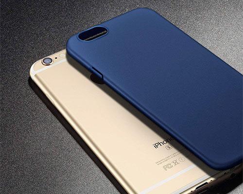 TORRAS iPhone 6-6s Plus Slim Case