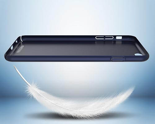 TORRAS iPhone 6 Slim Case