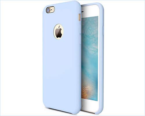 TORRAS iPhone 6s Plus Case