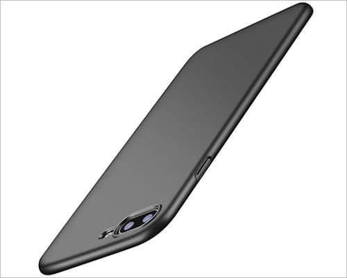 TORRAS iPhone 7 Plus Slim Case