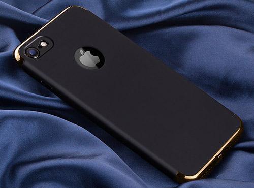 TORRAS iPhone 7 Slim Case