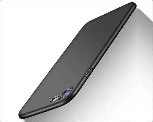 TORRAS iPhone 8 Case