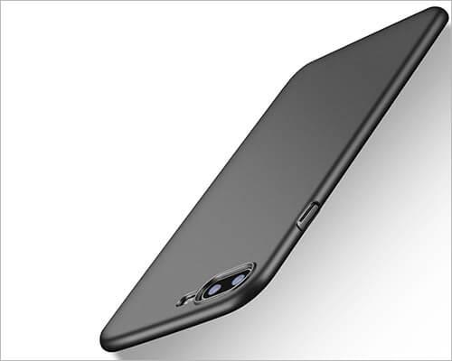 TORRAS iPhone 8 Plus and 7 Plus Slim Case