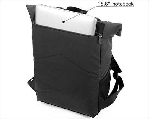 TOURIT Insulated Bag for iPad