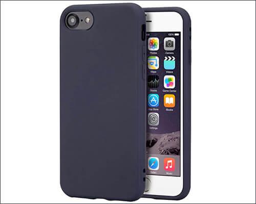 TOWID iPhone 7 Slim Case
