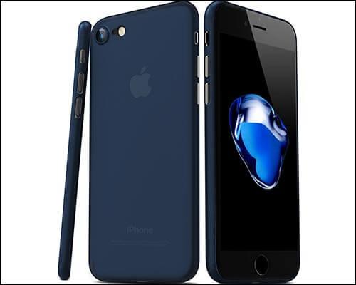 TOZO Cheap iPhone 7 Case