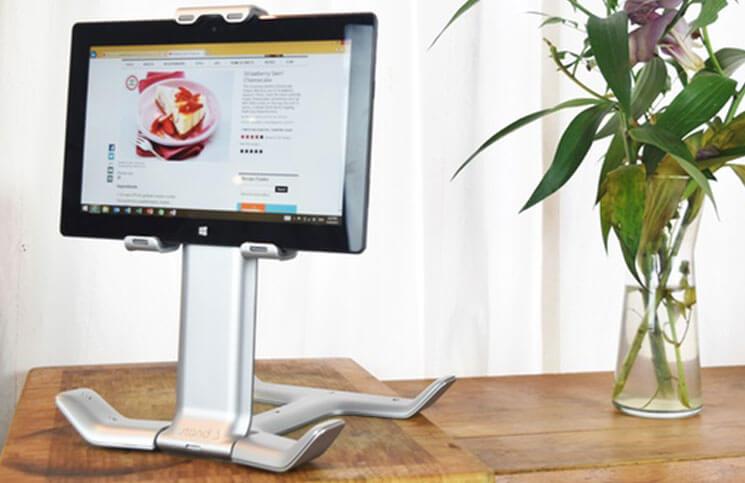 TStand for iPad Pro