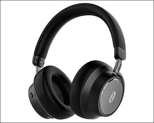 TaoTronics Apple TV Wireless Headphones