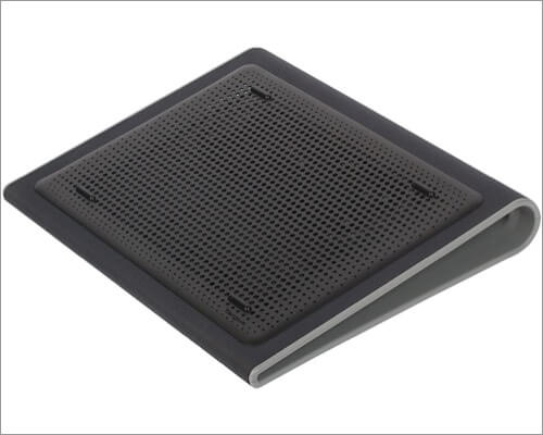 Targus Portable Cooling Pad for MacBook