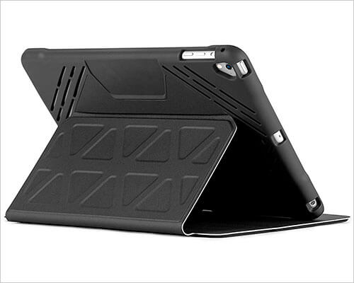 Targus iPad Air Case