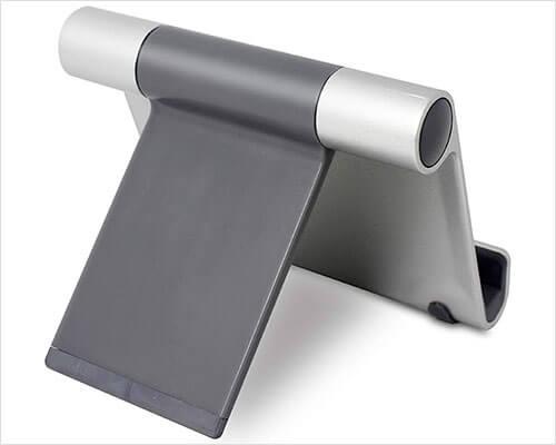 TechMatte iPad Air Stand