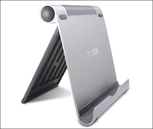TechMatte iPad Pro Stand