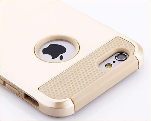 Technext020 iPhone 6s Plus Slim Case