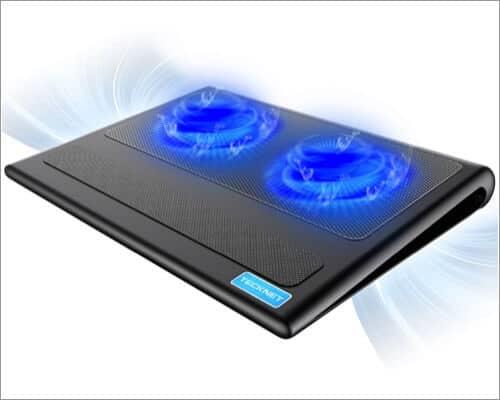 TeckNet Cooling Pad for MacBook