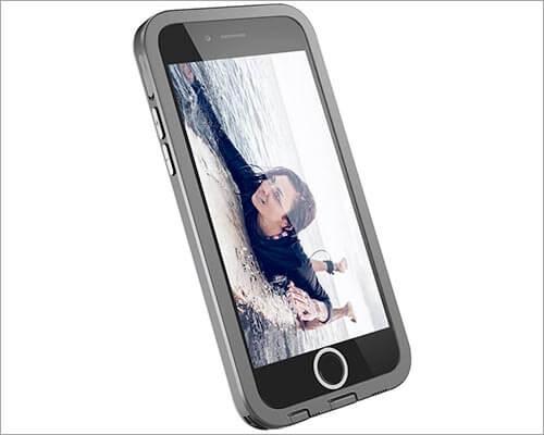 Tethys iPhone 6 Waterproof Case